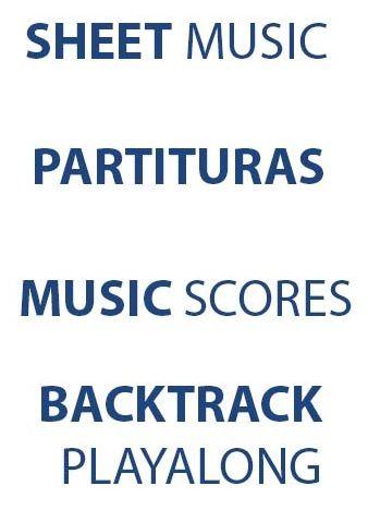 Partitura De Alejandro Sanz Y Si Fuera Ella Para Piano