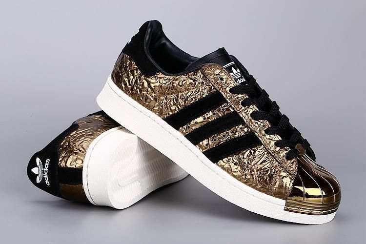 Adidas Superstar Fit seguro Financial Services Ltd