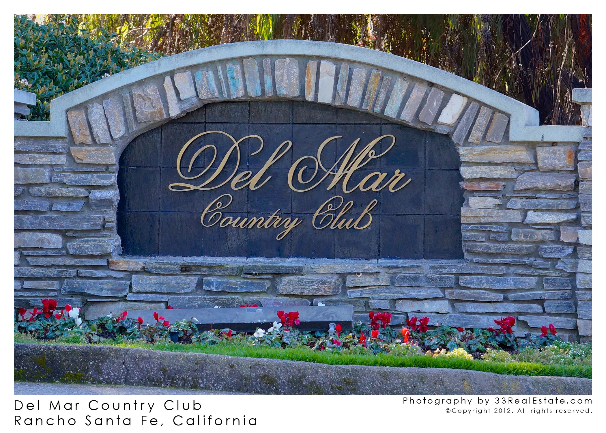 del mar country club 6001 clubhouse drive rancho santa fe