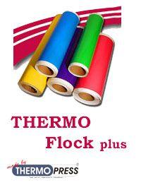 thermo-flock-plus.jpg