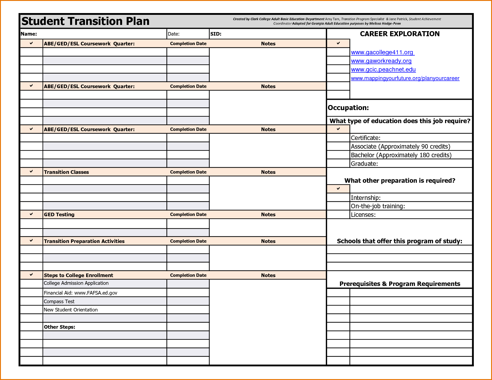 New Priority List Templates List Template Templates Excel