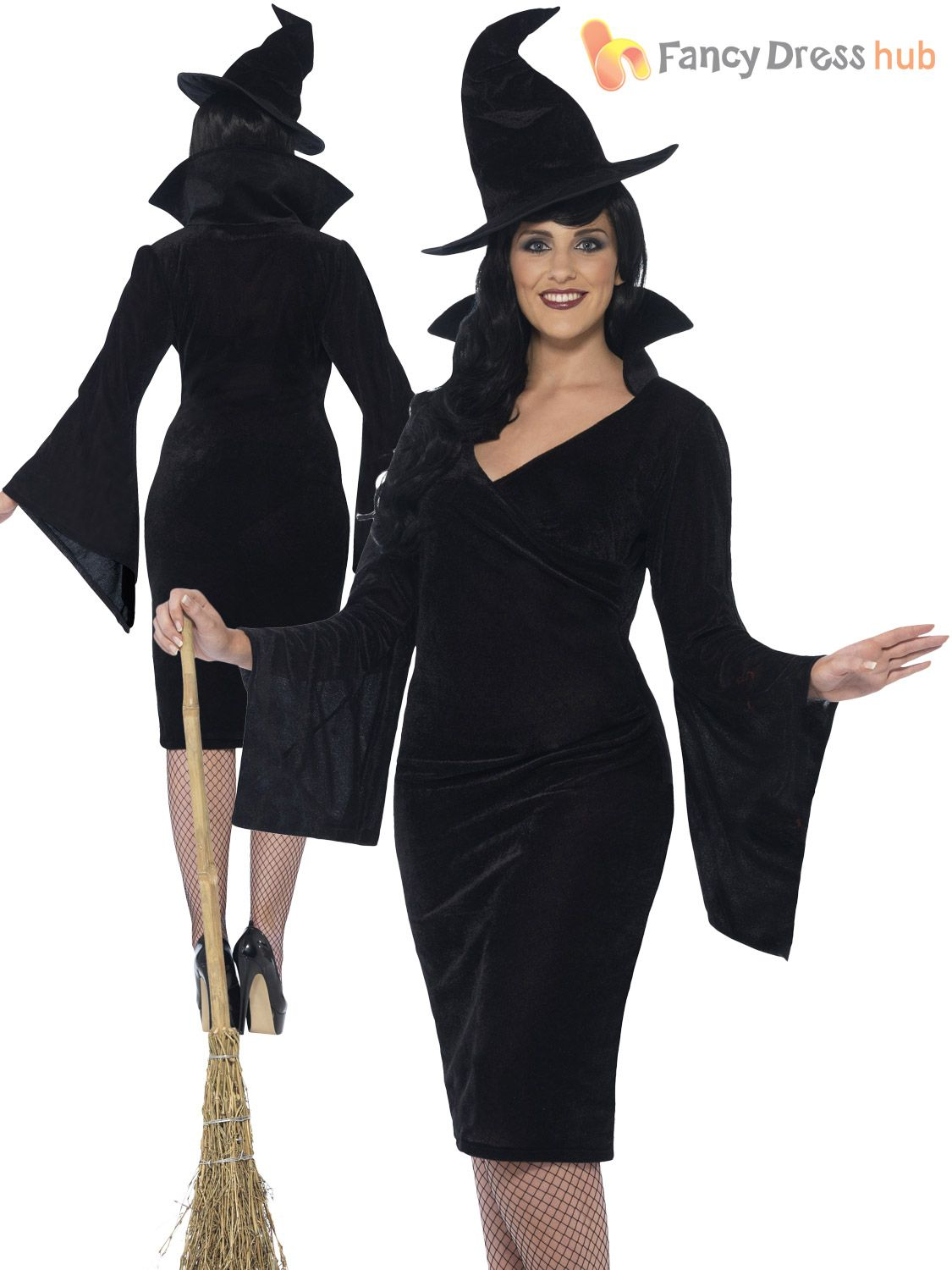 Halloween Costume Stores in Queens New York Costumes for