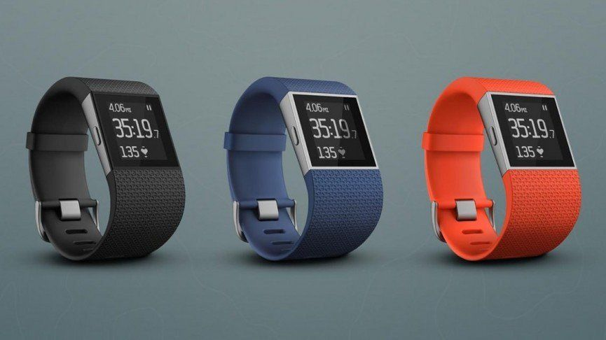Best fitness trackers 2015: Jawbone, Misfit, Fitbit, Garmin and more