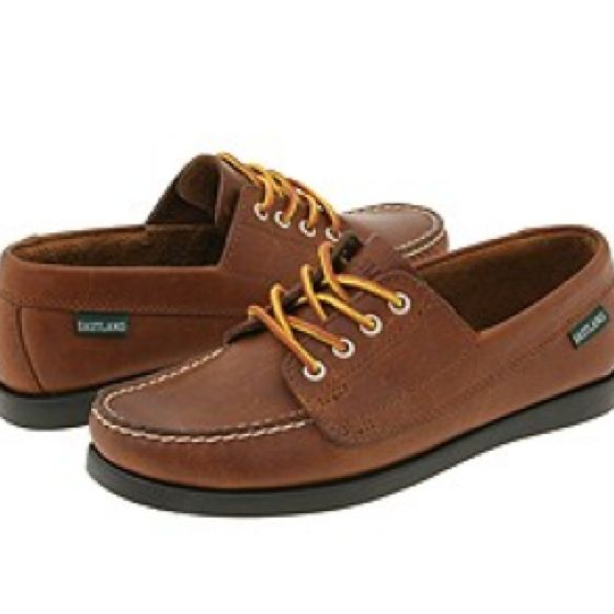 52b194675934 boat shoes! looked cool