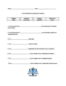 Pin On 3rd Grade Social Studies