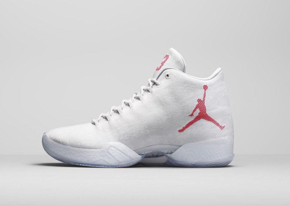 Air Jordan XX9 All-Star