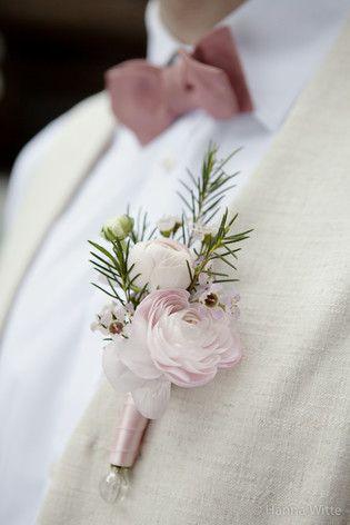 Nonibraut Archive Noni Anstecker Hochzeit Hochzeit Brautstrauss