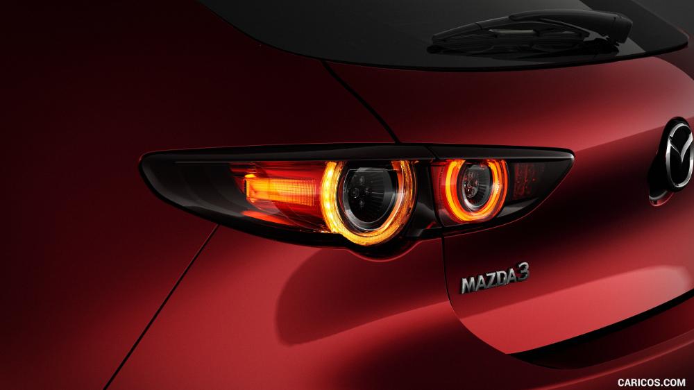 19++ Mazda 3 wallpaper android 4k