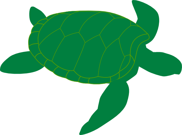 Turtle Vector Png Turtle Png Image And Clipart Dinosaur Stuffed Animal Turtle Png Images