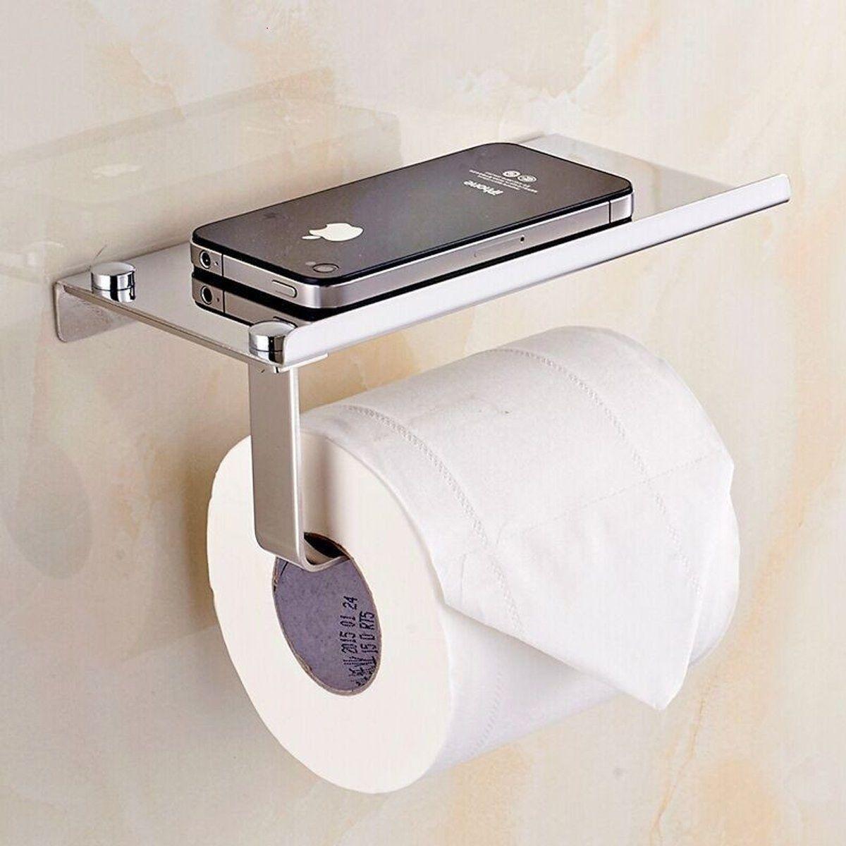 35 Things Thatu0027ll Make Your Bathroom Look Like A Million Bucks