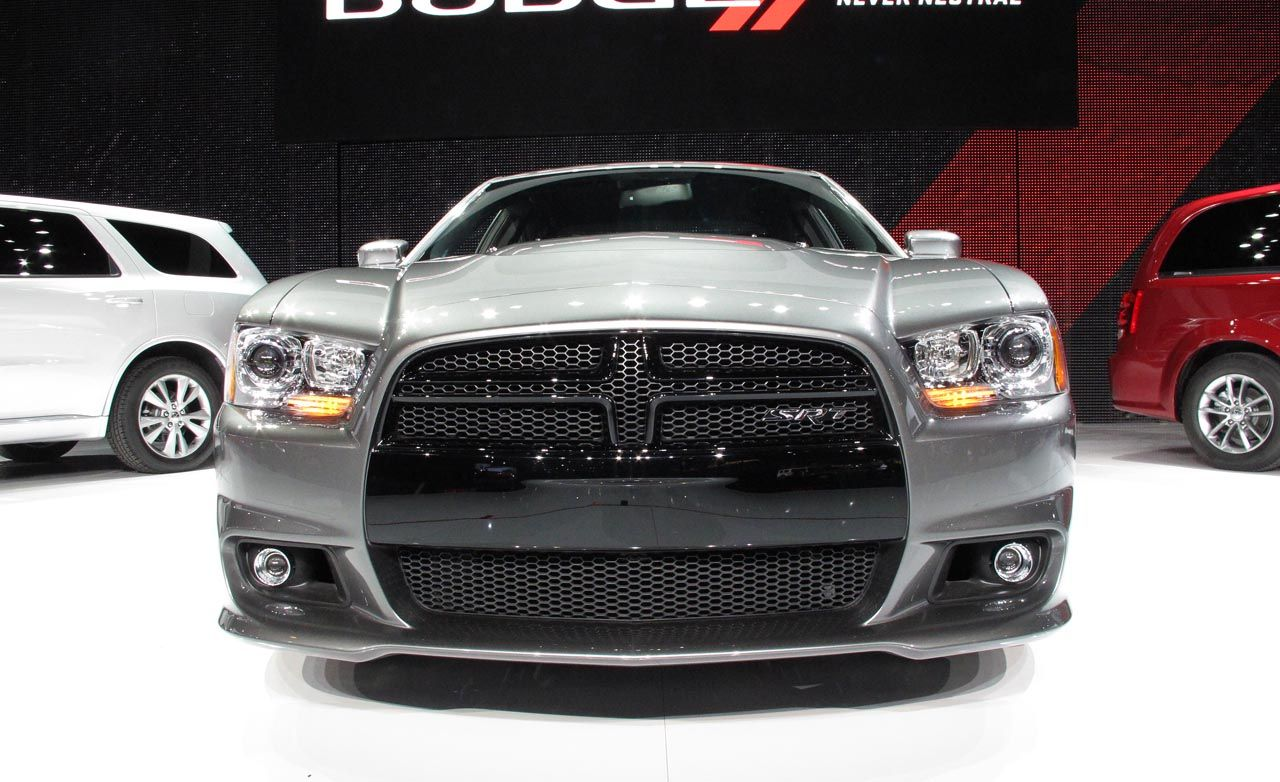 2014 dodge charger engine 2015 dodge charger price review specification pinterest 2014 dodge charger dodge charger and dodge