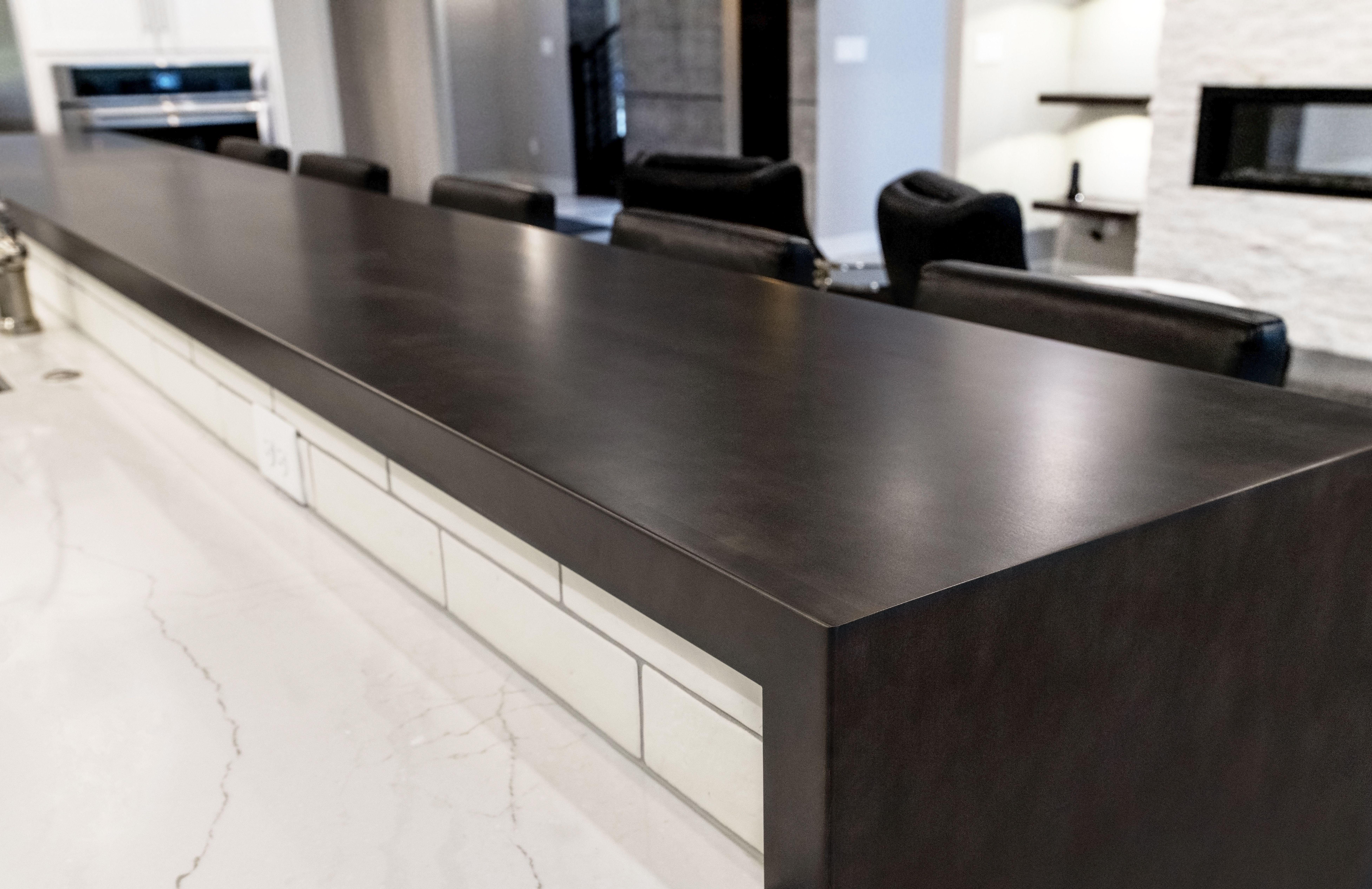 Cambria Granite Kitchen Countertops St Louis Missouri Vanity Counters Tops Manufacturing Countertops Granite Countertops Kitchen Home Room Design