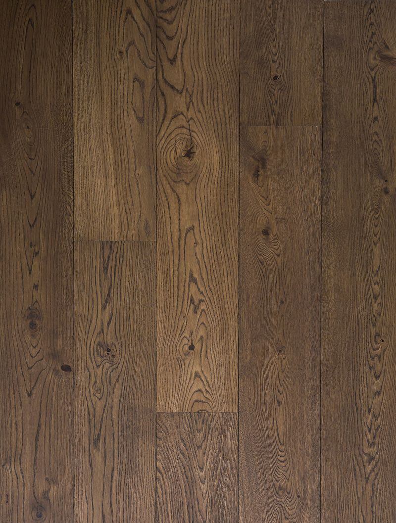 Light Walnut Wood Certificated European Oak Thickness 16mm Or 21mm Top Layer 4mm 6mm Widths 240mm 260mm 300mm Lengths From 2400mm And