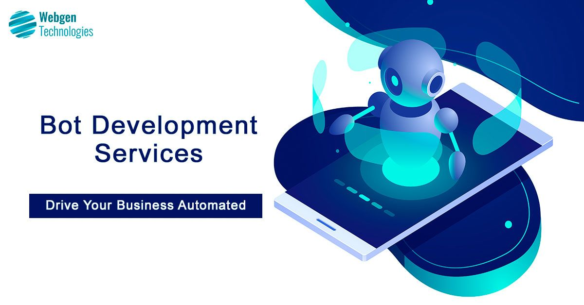 Businesses Grow With Chatbot Businesses Will Be Able To Save A Lot Of Money While Earning More Revenue With The He Development Grow Business Machine Learning