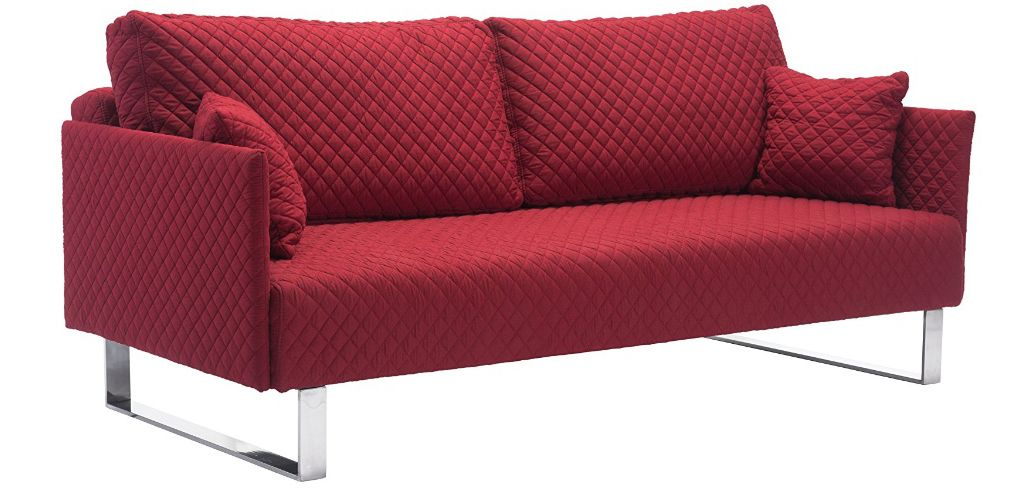 Today s Sleeper Sofa Beds Contemporary Design Meets fort