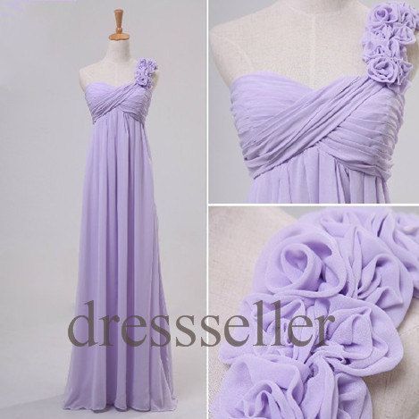 Junior Bridesmaid Dresses in Grey Etsy