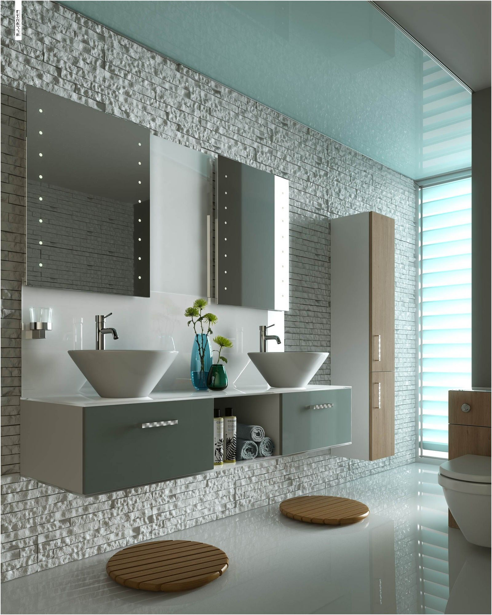 nice bathroom designs home design ideas from