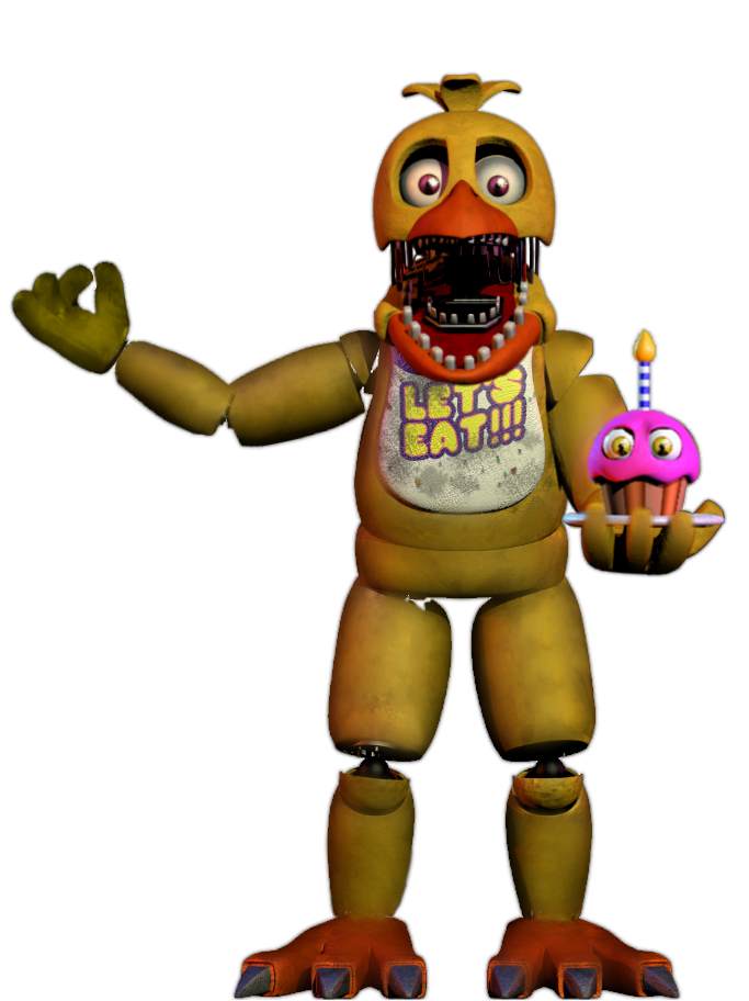 10+ Fnaf charecters ideas in 2021