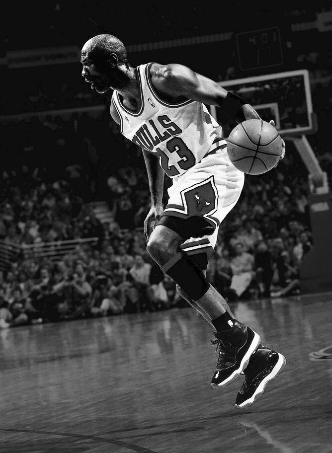 Air Jordan Clocks   Redbubble