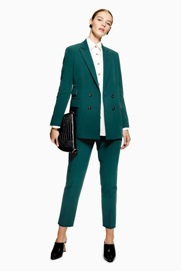 latest buy good online store Pin on Saint Patrick's Day
