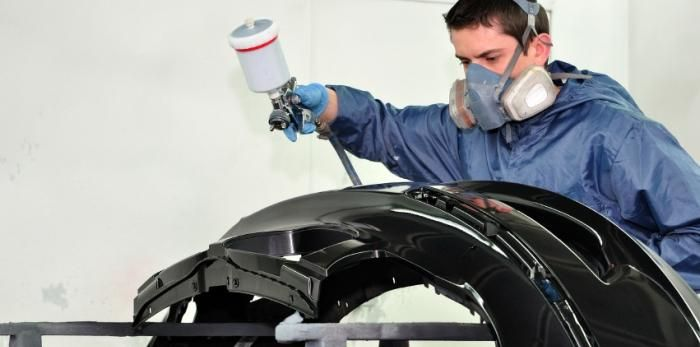 How to Get Fresh Tree Sap off You New Paint Job - Auto QIDI