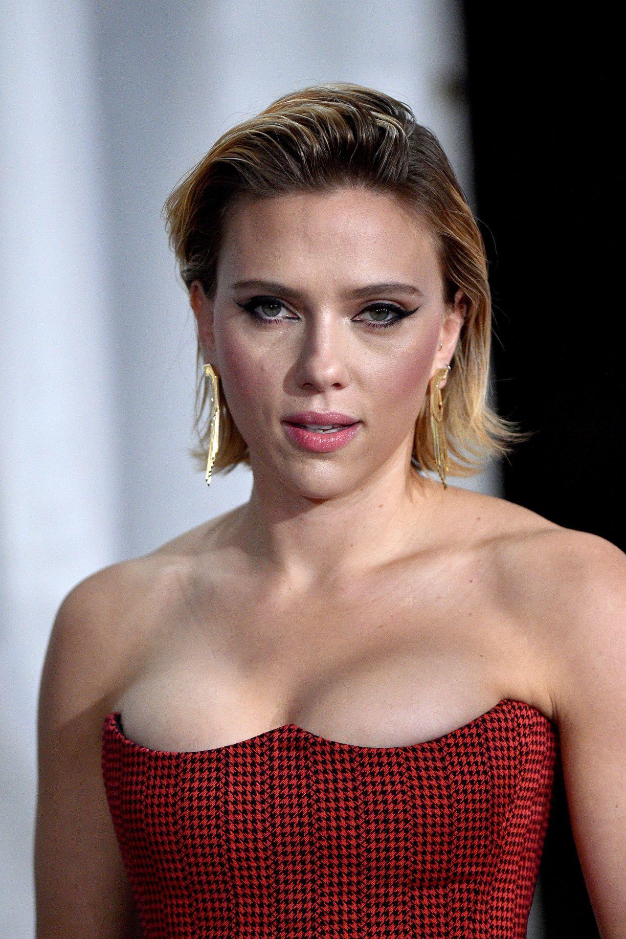 Vanessa Hudgens Celebrity Nude