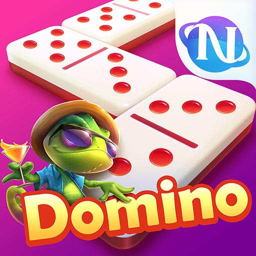 Higgs Domino Island Gaple Qiuqiu Online Poker Game 1 43 Apk Mod Game Online Jackpot Barang Gratis Game Mainan