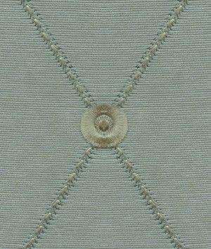 Kravet 30874.15 Fabric - $38.5   onlinefabricstore.net