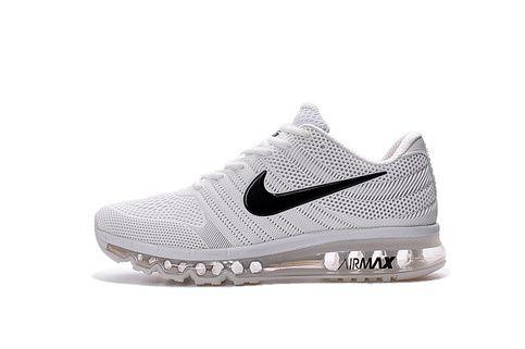 cheap for discount a5b99 4605d AIR MAX 2017 MENS Running shoes Basketball shoes. AIR MAX 2017 MENS Running shoes  Basketball shoes Cheap Nike ...