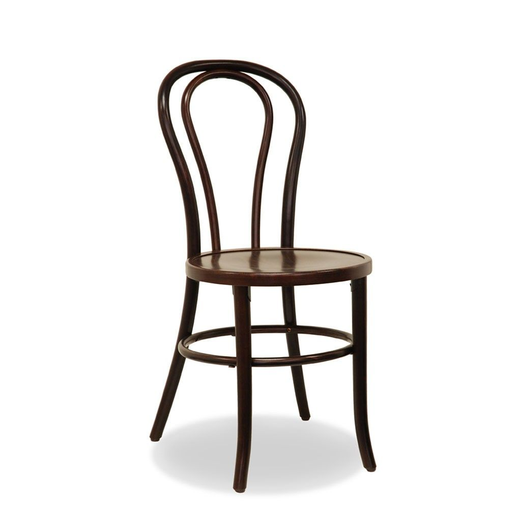 Eliminate Your Fears And Doubts About Bentwood Chairs #bentwood Chairs  Antique #bentwood Chairs For Sale #bentwood Chairs History #bentwood Chairs  Rental ...