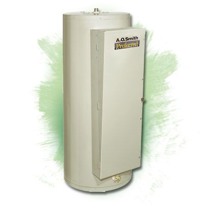Ao Smith Dve 120 06 119 Gallons 6 0kw 208 Voltage 16 67 Amps 3 Phase 3 Element Non Asme Commercial Ele Electric Water Heater Locker Storage Water Heater