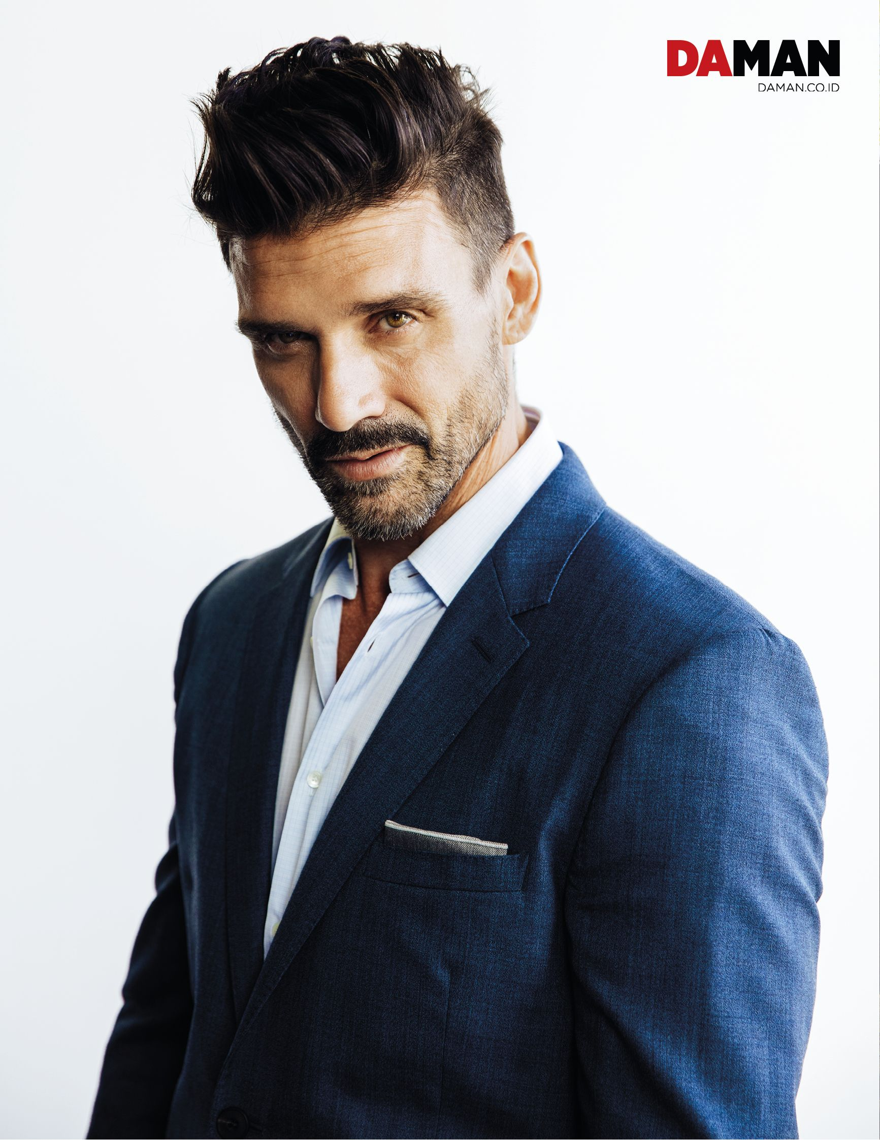 frank grillo interpol