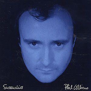 Phil Collins Sussudio 80s Music Videos Music Memories Popular Music