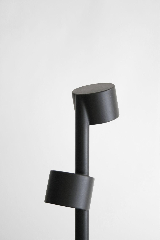 FOR TWO FERRÉOL BABIN | Lamp inspiration, Ceramic lamp