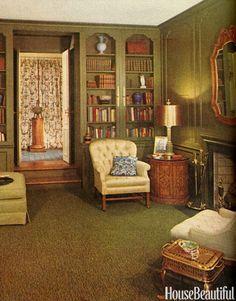 British House Interior 1960s Google Search 1960s Furniture