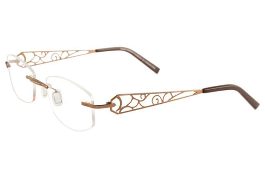 Takumi T9875 Eyeglasses | Eyewear