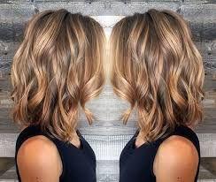 Image Result For Short Layered Medium Length Hair Hair Hair