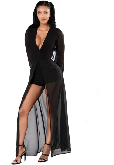 eef820dd9 Pin de Sarah Cordero en hermosos vestidos