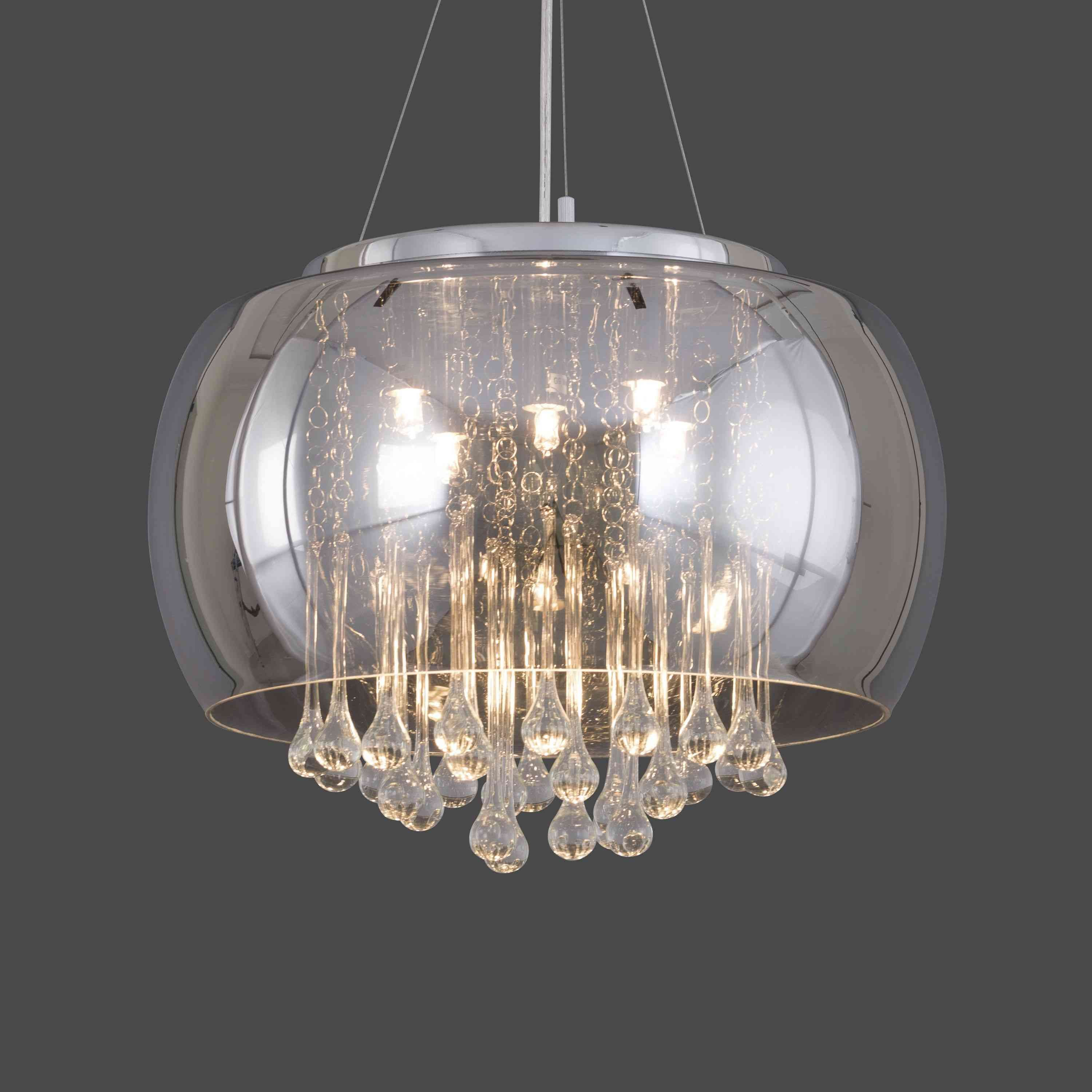 Enamoured Buy Premium Pendant Lights Online In India At A Great