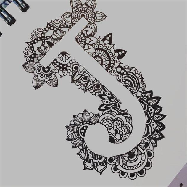 4 8 4 7 0 Doodle Art Designs Mandala Art Lesson Sharpie Art