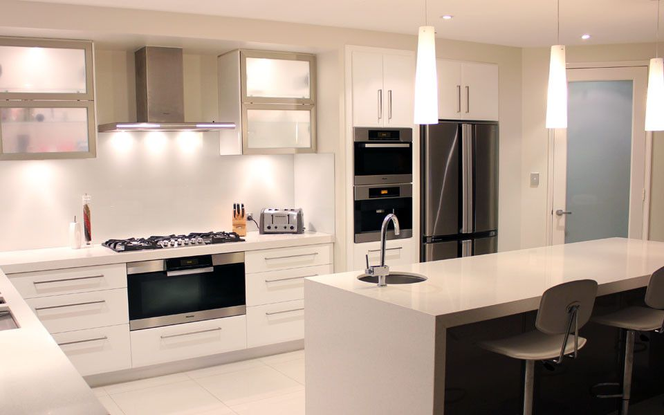 kitchen perth - Google Search | New house | Pinterest