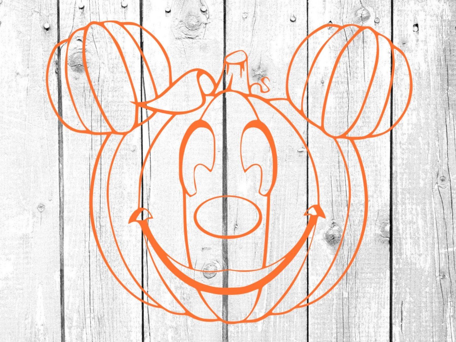 Pin on Disney SVG
