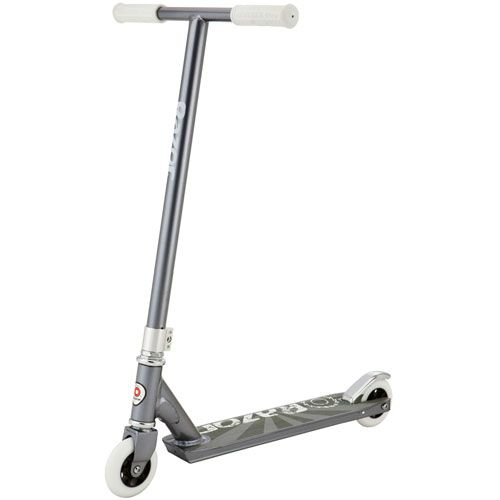 Pin on pro scooter & bmx bikes
