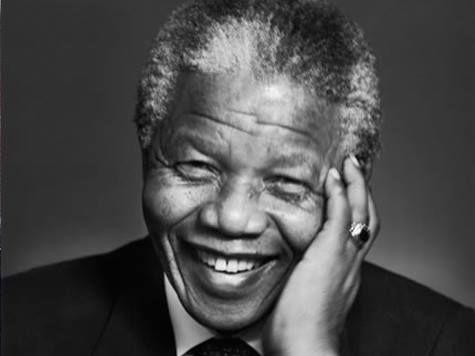 """""""A WINNER IS SIMPLY A DREAMER WHO NEVER GAVE UP.""""   Nelson Mandela   >>Un vincitore è semplicemente un sognatore che non si è mai arreso."""