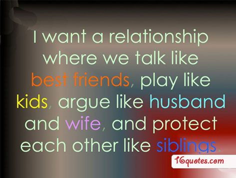 So thankful i have this! i love you babe!!Husband Quotes From ...