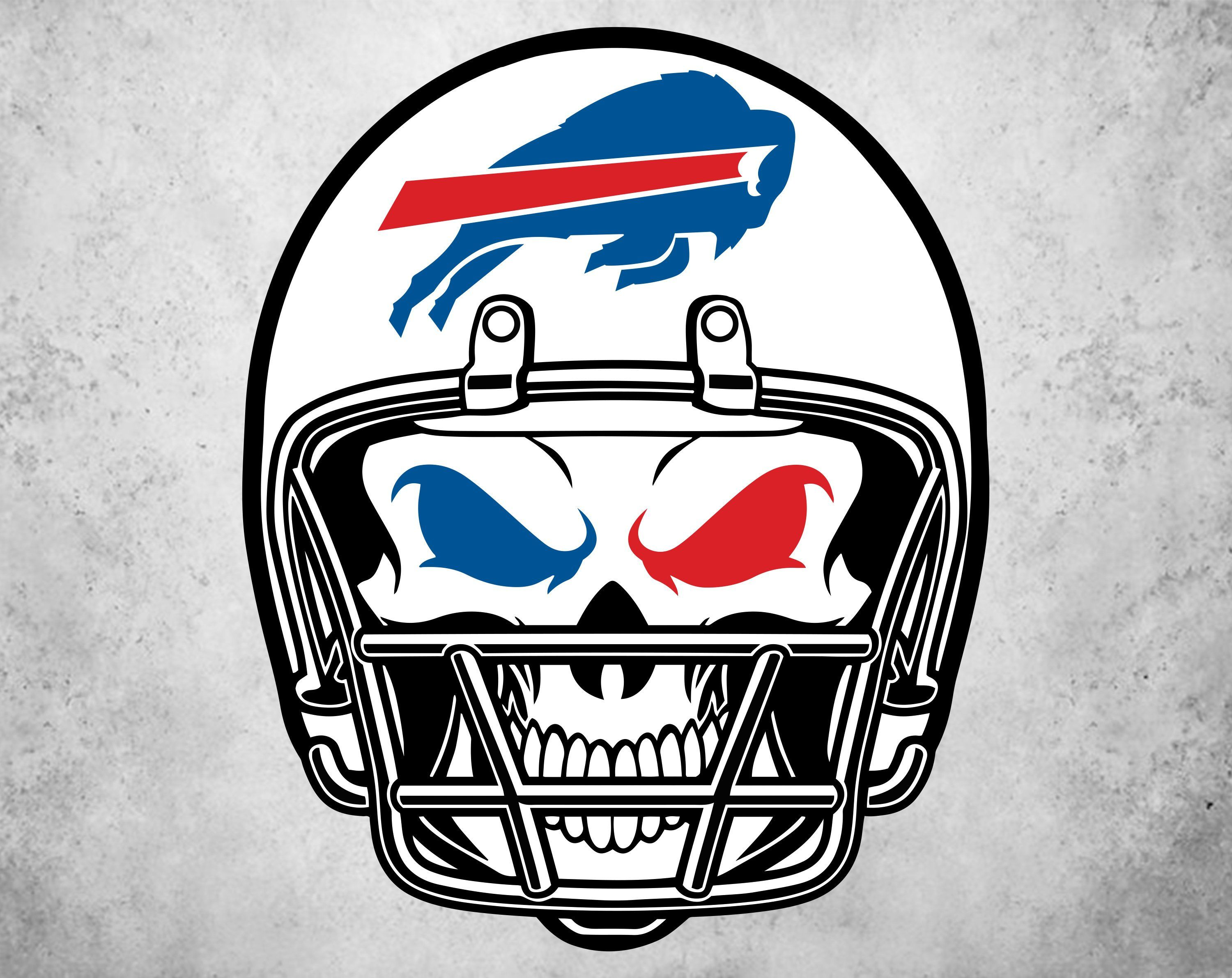 Pin On Buffalo Bills