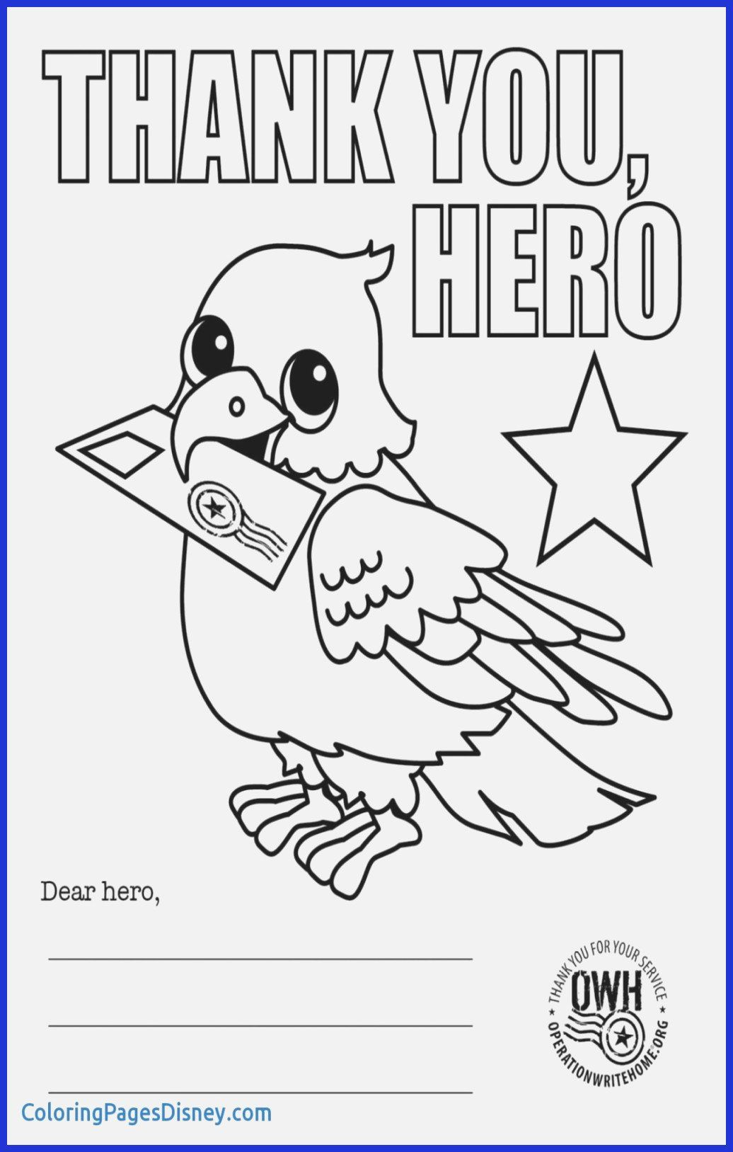 Thank You Coloring Pages Unique Coloring Pages For July 4th New Pokemon Colorin Disney Princess Coloring Pages Bird Coloring Pages Coloring Pages Inspirational