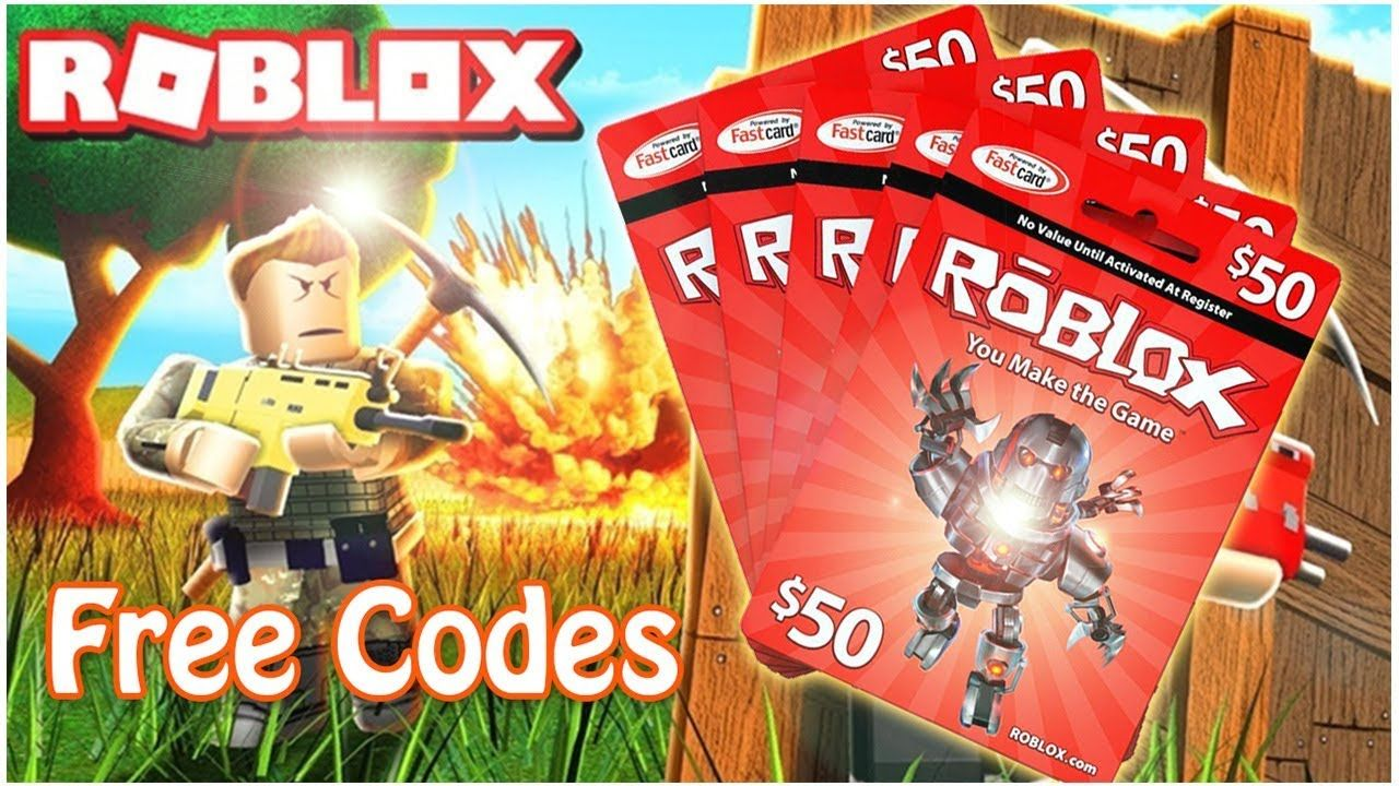 Free Roblox Codes With Proof 2019 Play Now How I Get Free Robux