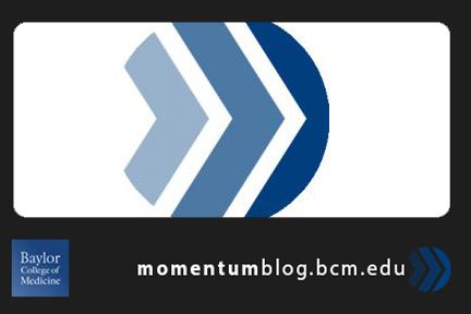 Momentum The Baylor College Of Medicine Blog Read It At Http Momentumblog Bcm Edu Medicine Baylor Medical Education