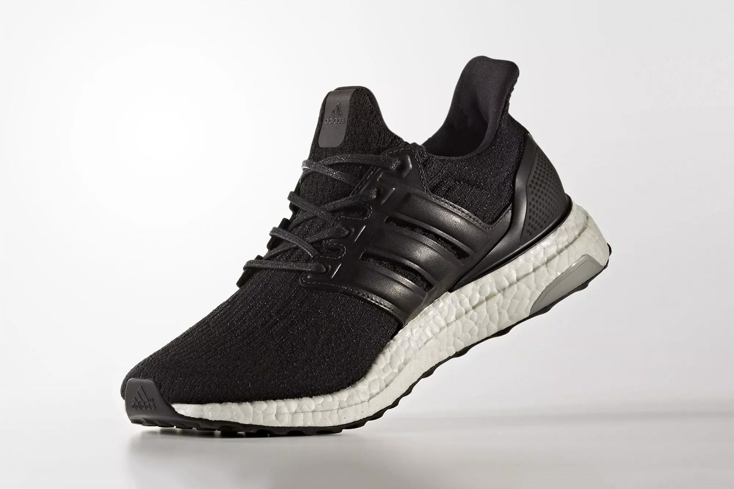 adidas ultra boost cage